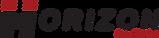 Horizon Global logo.png