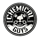 Chemical Guys web.png
