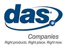 DAS_Companies_Logo.png