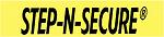 sns logo eps.png