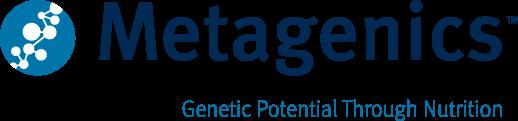 metagenics_logo.jpg.png