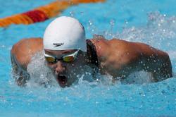 25612502_web1_191001-RDA-Rebecca-Smith-Swimming-WEB