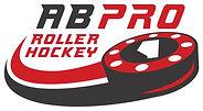 AB Semi-Pro League.JPG