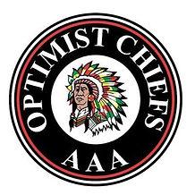 Red Deer Optimist Chiefs.jpg