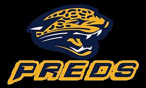 Predators-animal-and-name-logo.png