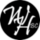WHBC Icon.png