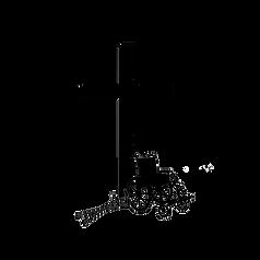Worship United Logo.png