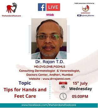 FB Live 150720 Ajanta.jpg