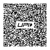 UPI QRcode.jpg