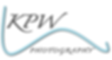 KPW Photography logo