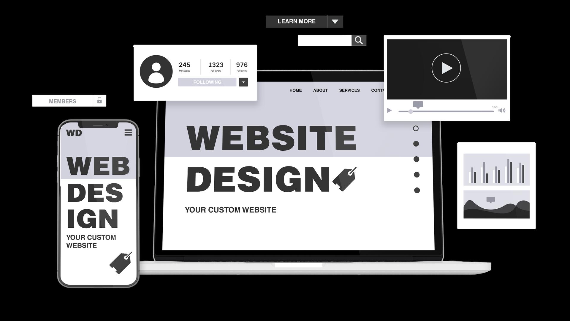 uxui design hero black p.png