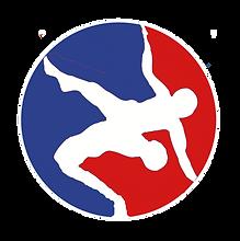 Wrestling Naples