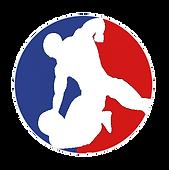 MMA Naples