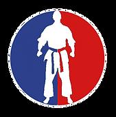 Jiu Jitsu Naples