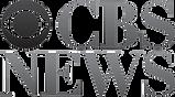 Wink News CBS, Inferno MMA