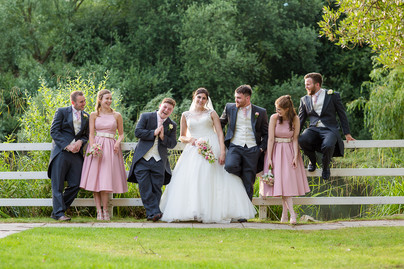 Essex Wedding Photographer-34.jpg