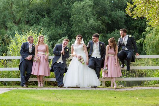 Essex Wedding Photographer-34.jpg