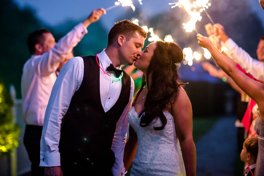 Essex Wedding Photographer-23.jpg