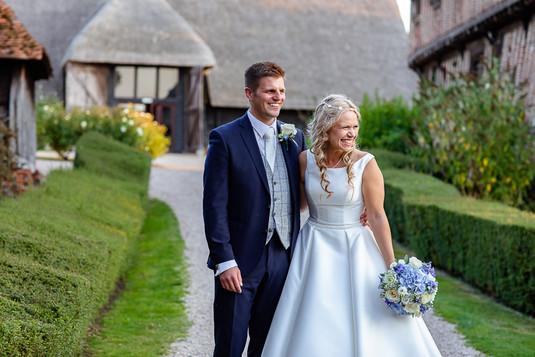 Essex Wedding Photographer-12.jpg
