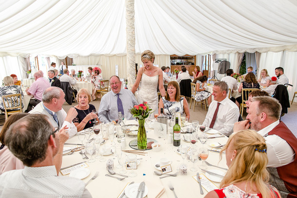 Essex Wedding Photographer-84.jpg