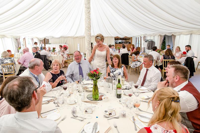 Essex Wedding Photographer-84.jpg