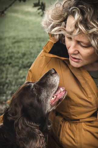 Pet Portrait Photography-4.jpg