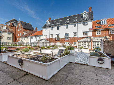 Commercial Property Photography-1.jpg