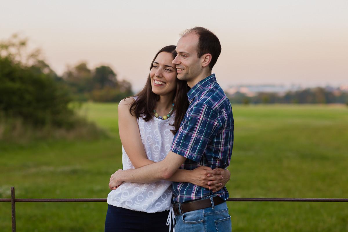 Pre-weddingportraitsession-29.jpg