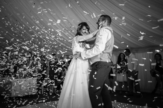 Essex Wedding Photographer-33.jpg