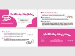 Leaflet Design.png