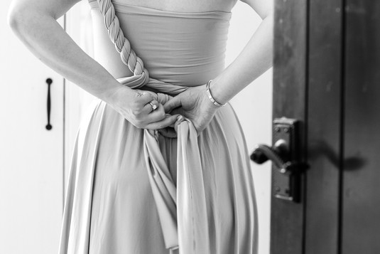 Essex Wedding Photographer-36.jpg