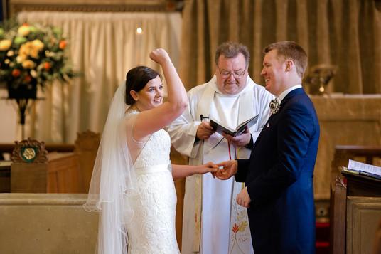 Essex Wedding Photographer-37.jpg