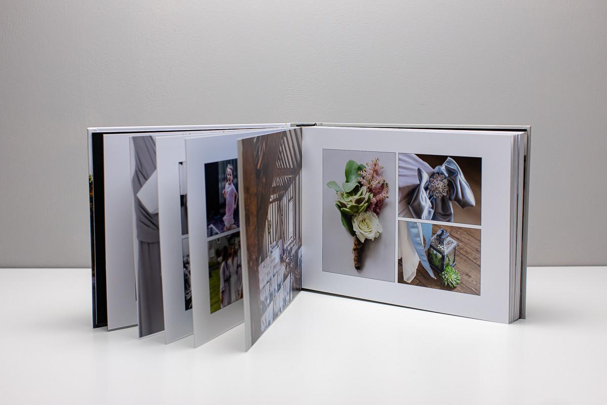 Photography produtcs-75.jpg