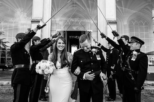 Essex Wedding Photographer-11.jpg