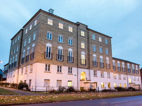 Commercial Property Photography-18.jpg