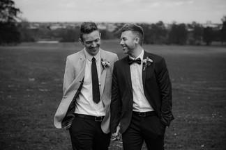 Couple Portrait Photography-1.jpg