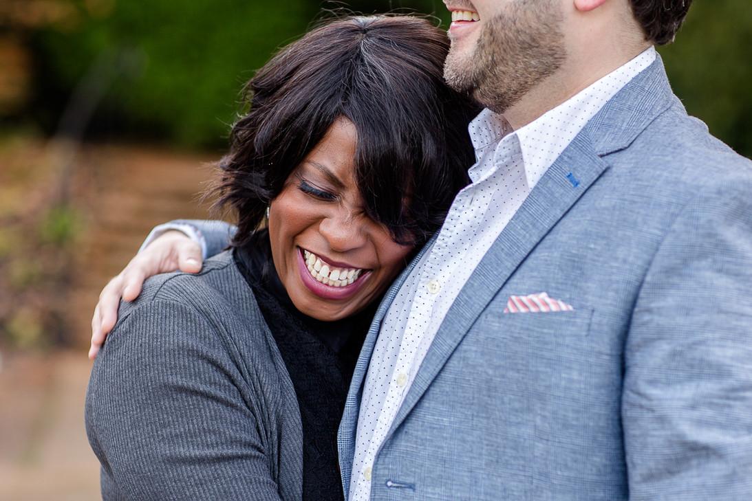Pre-weddingportraitsession-3.jpg