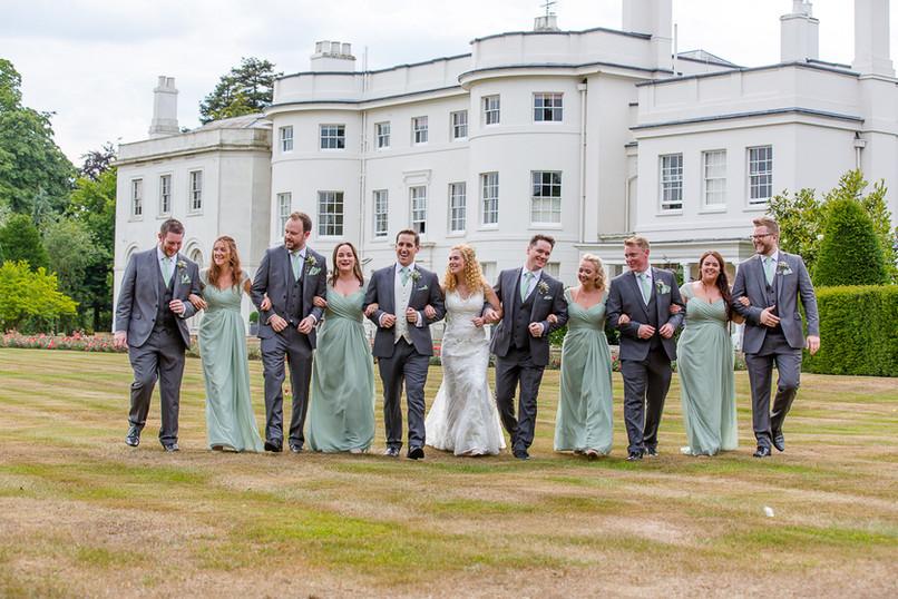 Essex Wedding Photographer-25.jpg