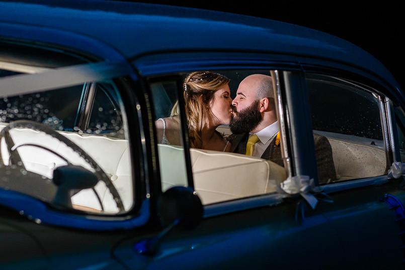 Essex Wedding Photographer-98.jpg