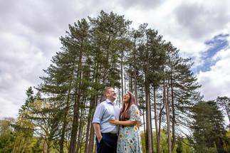 Pre-weddingportraitsession-9.jpg