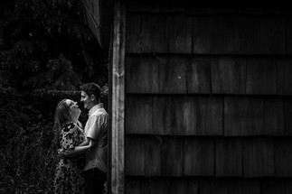 Pre-weddingportraitsession-37.jpg
