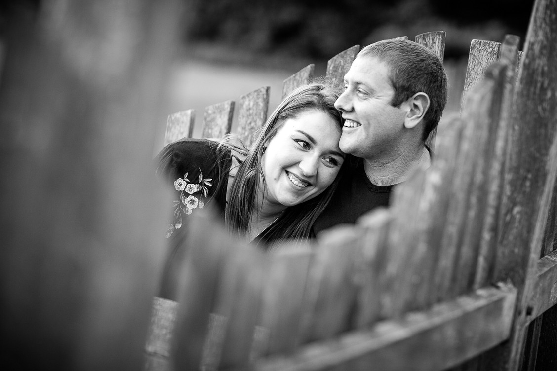 Pre-weddingportraitsession-6.jpg