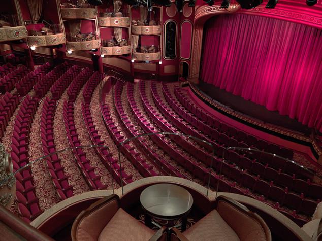 Royal Court Theatre 6-Edit.jpg