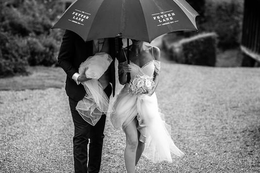 Essex Wedding Photographer-9.jpg