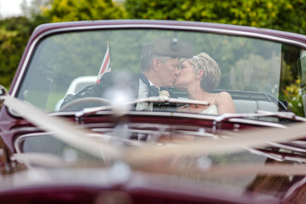Essex Wedding Photographer-88.jpg