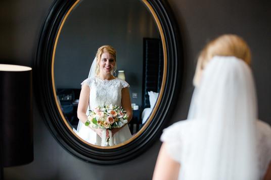 Essex Wedding Photographer-53.jpg