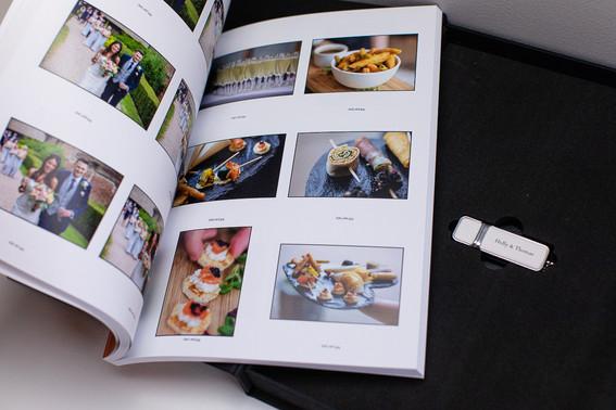 Photography produtcs-17.jpg