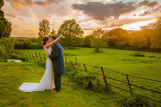 Essex Wedding Photographer-21.jpg