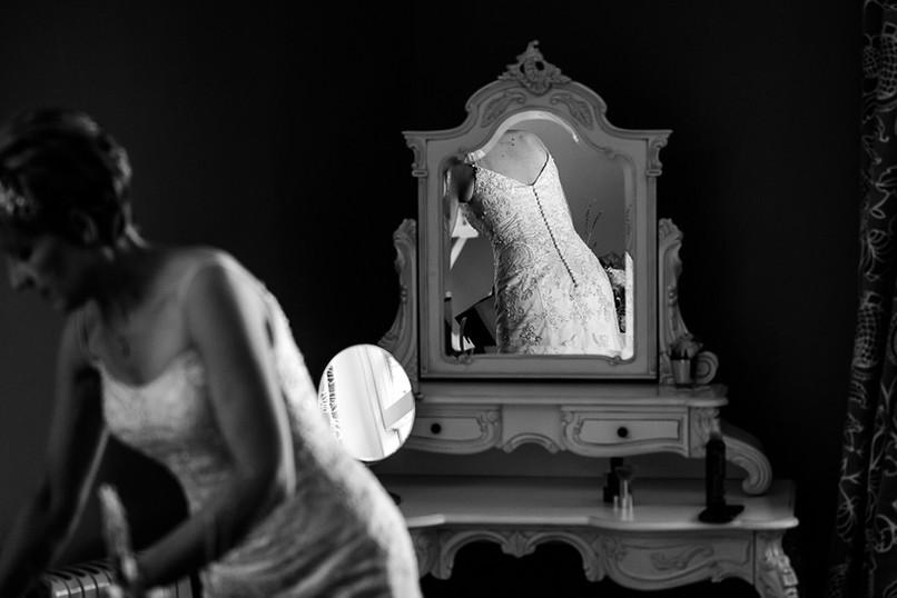Essex Wedding Photographer-3.jpg