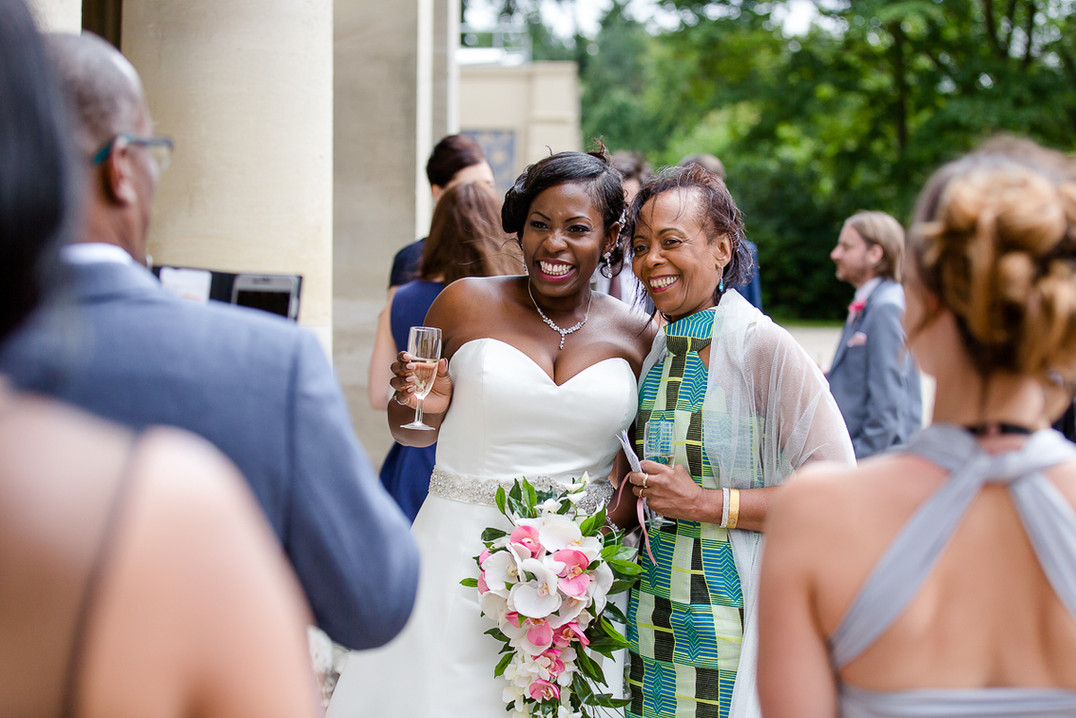 Essex Wedding Photographer-81.jpg